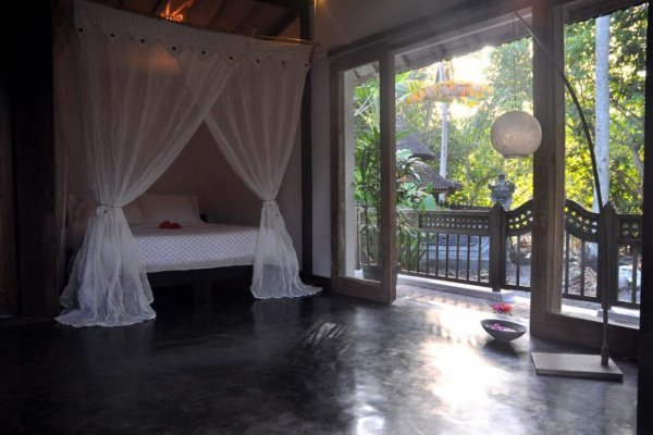 templeroom 2-1024x680
